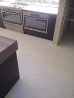 Floor14