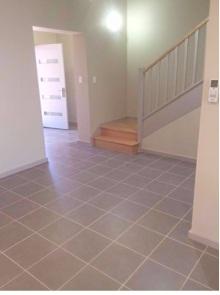Floor22