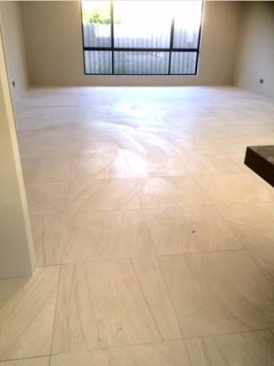 Floor24