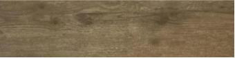150 X 900 PORCELAIN FLOOR TILE