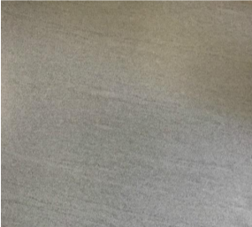 600 x 600 Porcelain Floor Tile